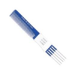 Blue Celcon Comb MK II