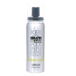 Keratin Complex Thermo Shin (D