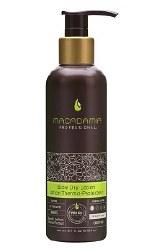 Macadamia Blow Dry Lotion 198