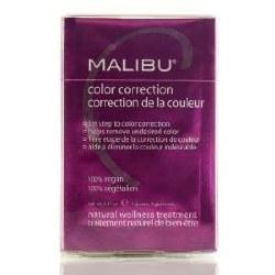 Malibu Color Correction 5gm