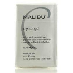 Malibu C Crystal Gel 5gm