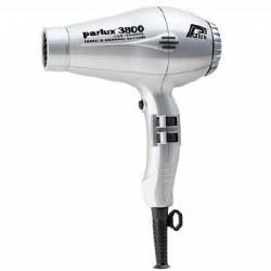 Parlux 3800 Eco Friend Sil (D)