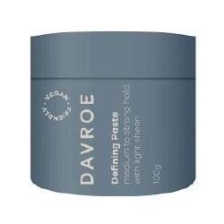 Davroe Defining Paste 100g