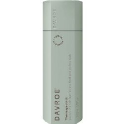 Davroe Thermaprotect 200ml