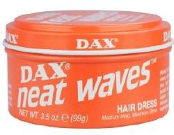 Dax Neat Waves 99g (D)