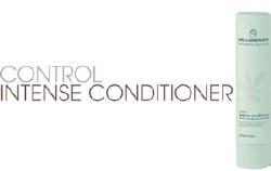 De Lor Control Int Cond 275ml