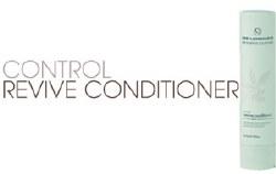 Delorenzo Cont Revive Cond 275