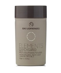 Delor Elements Quicksand 10gm