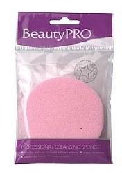 B/Pro Cleans Spnge Rnd Pink(D