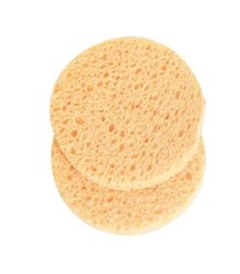 BT Cellulose Sponges 2 Pack