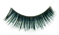 Body Tools Lashes A