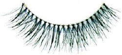 Body Tools Lashes D