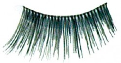 Body Tools Lashes I
