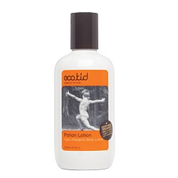Eco.Kid Potion Lotion 250ml (D