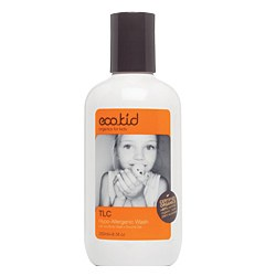 Eco.Kid TLC Hair&Body Wash (D)