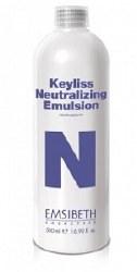 Keyliss Neutralizing Emuls (D)