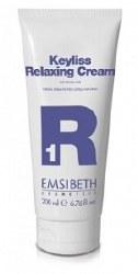 Keyliss Relaxing Cream R1 (D)