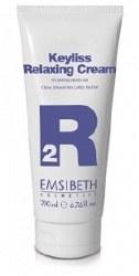 Keyliss Relaxing Cream R2 2(D)