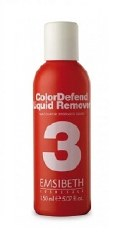 Em Col Defend Liquid Remov (D)