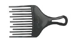 Eurostil Afro Comb (D)