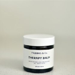 Fabbris Therapy Blam 60ml