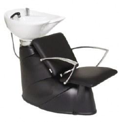 Forma Shampoo Unit (P)
