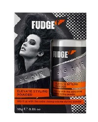 Fudge BH Elevate Powder 10g