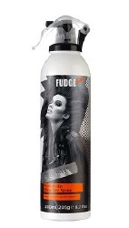 Fudge BH Push It Up Spray 200m