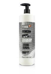 Fudge Detox Shampoo 1L(D)
