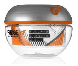 Fudge Xpander Jelly 75g (D)