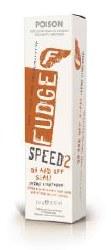Fudge 2 Creme Lightener (D)