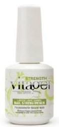 Gelish Vitagel Strength (D)