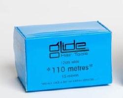 Glide 15 Micron Foil 110 Metre