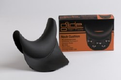 Glide Neck Cushion