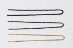 PMU Ripple Pins Bronz 7cm 250