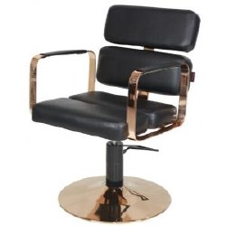 Goldie Styling Chair (P)