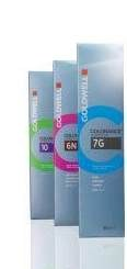 Goldwell Colorance 7-8 Warm 60