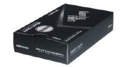 Handy Foils Precut HD 20cm 500