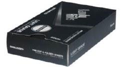 Handy Foils Precut LG 20cm 500