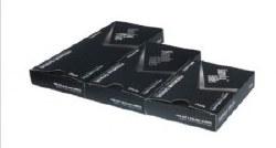 Handy Foils 28cm x 500 Shee(D)