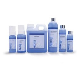 Illume Hydrofresh 200ml