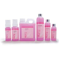 Illume Remove Non Acet 500ml