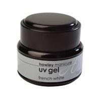 Hawley Gel French White (D)