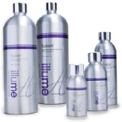 Illume Fus Acrylic Momomer 250