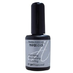 Hawley Miraseal UV Gel 15ml