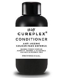 Hi Lift Cureplex Cond 350ml