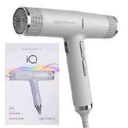IQ Pro Perfetto Hair Dryer