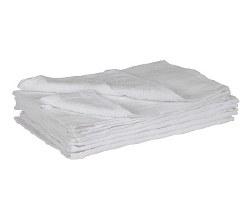 In Mood Face Towels Wt 12p (D)