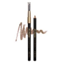 Inika Brow Pencil Blonde Bombs