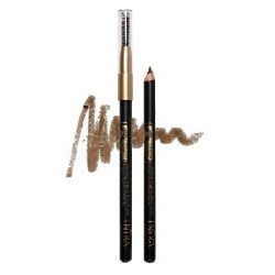 Inika Brow Pencil Brunette Bea